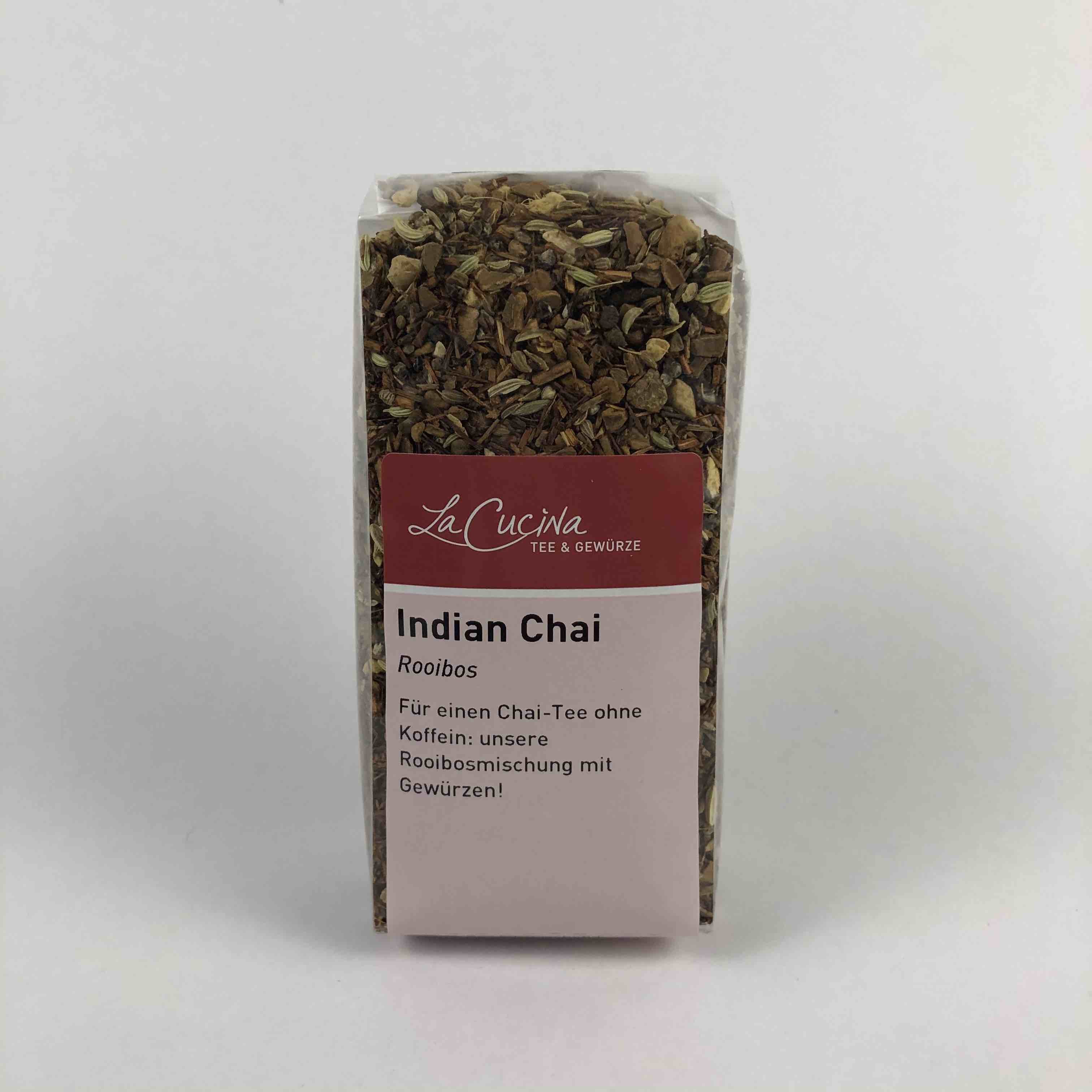 RB Indian Chai - 150g