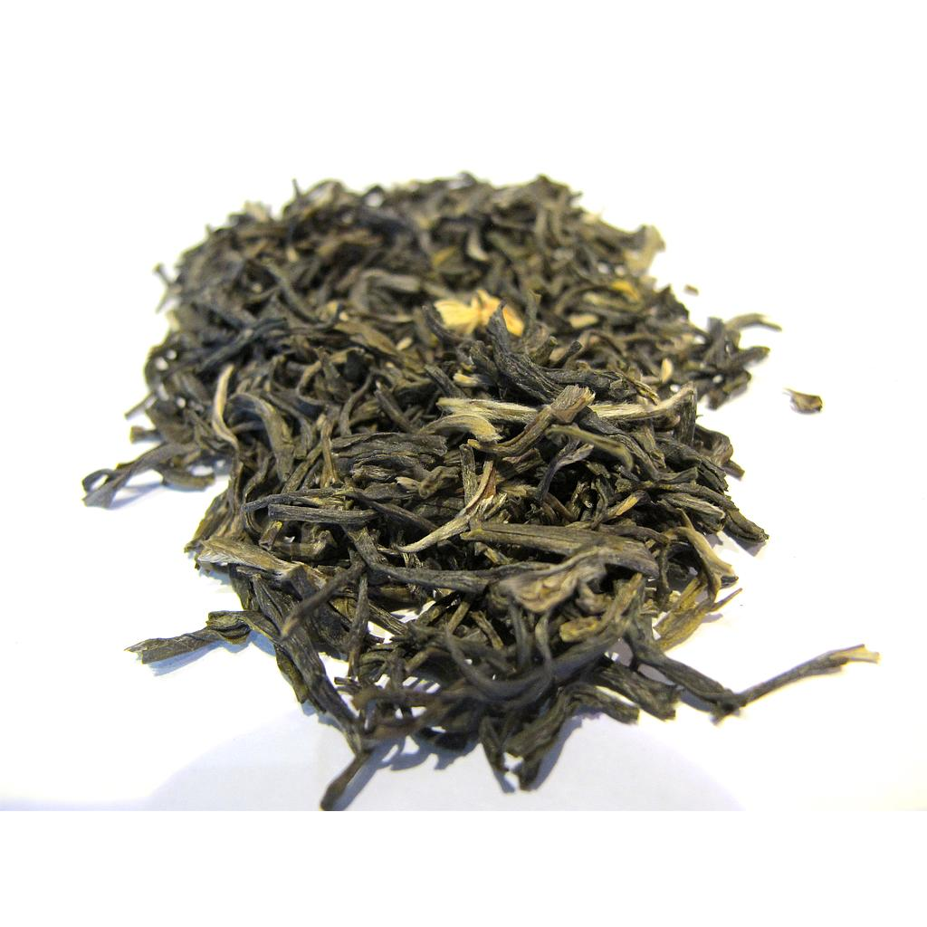 China Jasmin Mao Feng (.304) - 100g